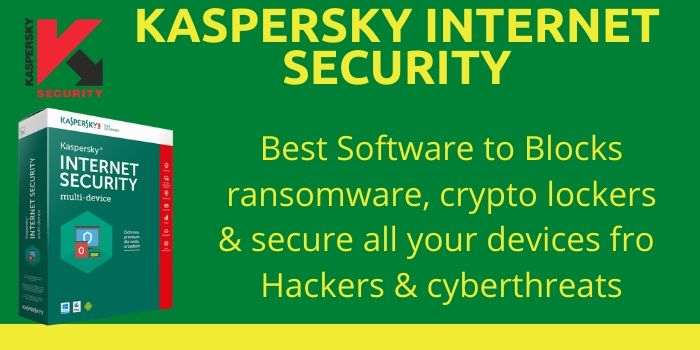 Kaspersky Internet Security-compressed