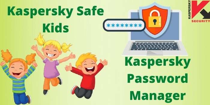 Kaspersky Total Security Feature