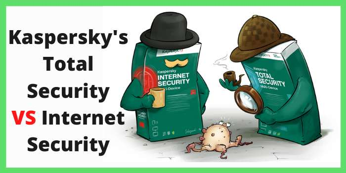 Kaspersky Two Way Firewall