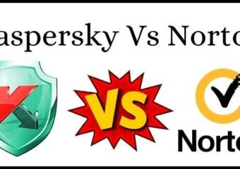 Kaspersky Vs Norton 2021